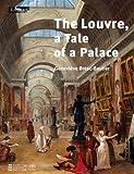 The Louvre, Geneviève Bresc-Bautier, 2757201778