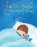 Safe This Night, Elena Pasquali, 0745963781