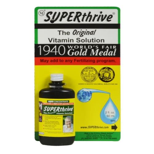 superthrive-rooting-hormone