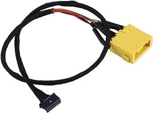 Mobile Phone Flex Cable for Lenovo IdeaPad Yoga 13/13-5934/13-5935 DC Power Jack Connector Flex Cable Flex Cable