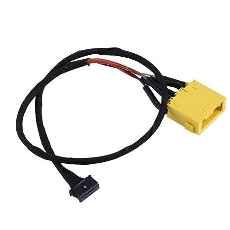 GzPuluz Cable Flexible Lenovo IdeaPad Yoga 13/13-5934/13 ...