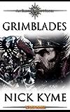 Grimblades (Warhammer)