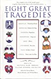 Eight Great Tragedies, Sylvan Barnet, 0606007946