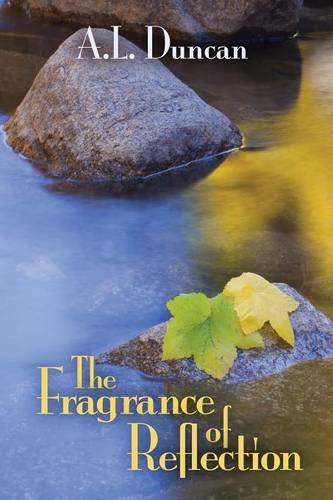 Read Online The Fragrance of Reflection ebook