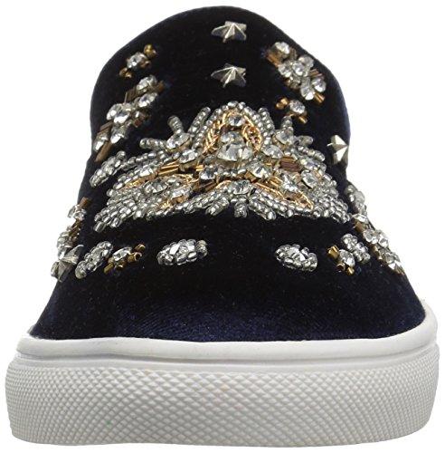 Mode Navy Chaussures De Andromeda Naughty La Monkey Sport A Femmes Pwqcv7xB
