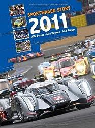 Sportwagen Story 2011