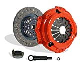 Clutch Kit Stage1 For Ford Escape Escort Mazda Tribute Mercur Tracer