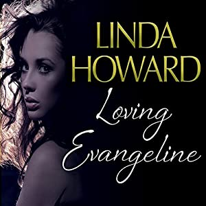 Loving Evangeline Audiobook