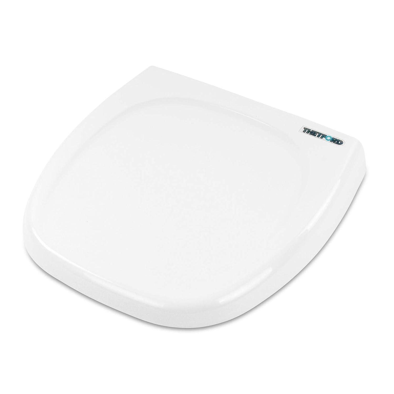 Thetford Fresh Up C 2,3,4 Si/ège de toilette avec roulettes