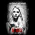 A Rebel In The Roses (Black Rebel Riders' MC Book 8)