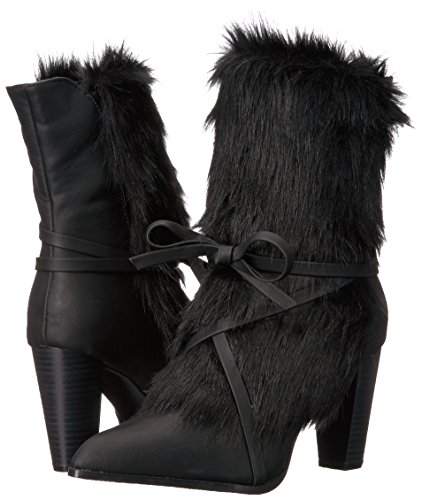 Penny Loves Kenny Women's APER Winter Boot, Black, 12 M US by Penny Loves Kenny (Image #6)