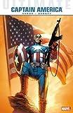 Ultimate Comics Captain America (Marvel Us)
