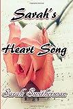 Sarah's Heart Song, Sarah Smitherman, 1500215023
