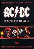 AC/DC: Back In Black (The World's Greatest Albums)