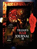 Tillian's War Journal Ii, Louis T. Cooley, 145357039X