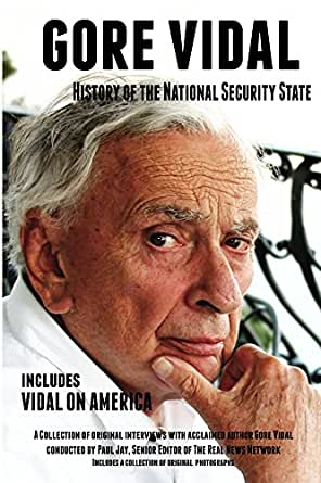 national security full movie free download