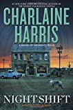 Night Shift (A Novel of Midnight, Texas)