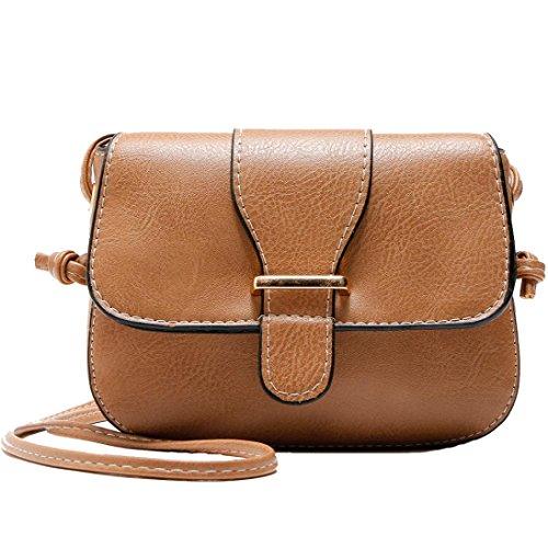 Consuela Style Bags - 2