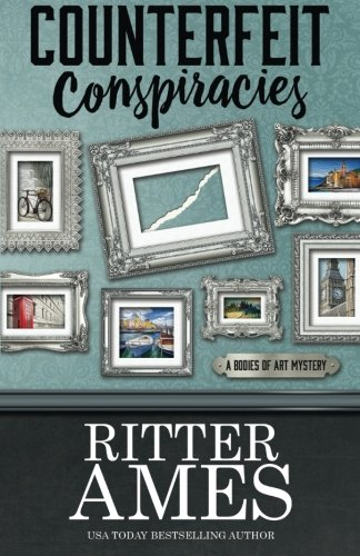 counterfeit-conspiracies-a-bodies-of-art-mystery-volume-1