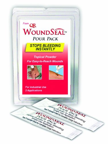 medique-products-2332-qr-woundseal-powder-for-easy-to-reach-wounds