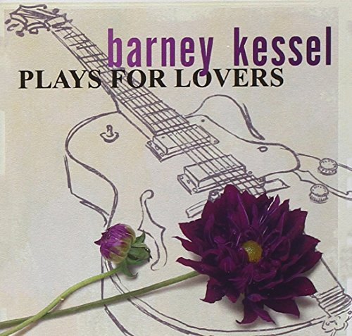 Plays For Lovers by Contemporary