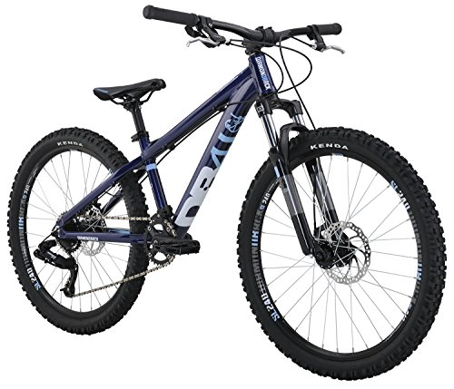 Diamondback Bicycles Line 24 Complete Youth Mountain Bike