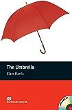 The Umbrella (English Edition)