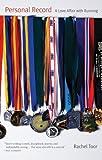 Personal Record, Rachel Toor, 0803234260