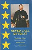 Never call retreat: The life and times of Ulysses S. Grant, Ulster-American hero