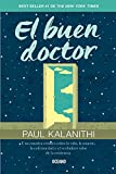 img - for El buen doctor (Spanish Edition) book / textbook / text book