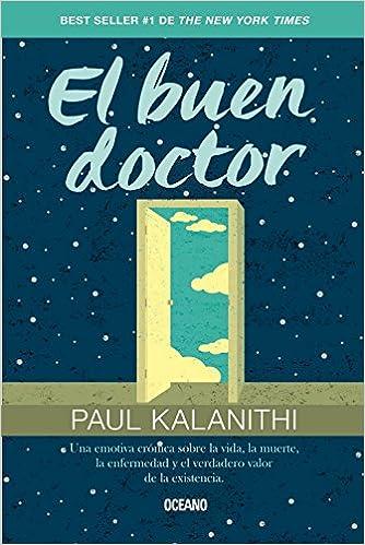 image Paul Kalanithi