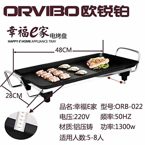 Buy electric griddle 2016