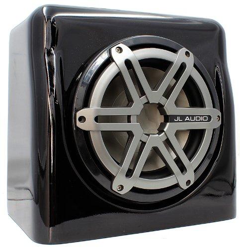 FS110-W5-SG-TB - JL Audio 10