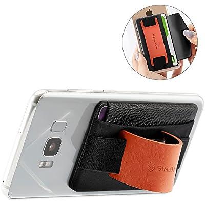 sinjimoru-phone-grip-card-holder-3