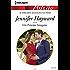 Um Príncipe Arrogante (Romances & Reinados Livro 1)