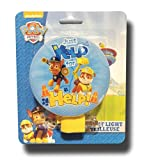 Paw Patrol Night light -