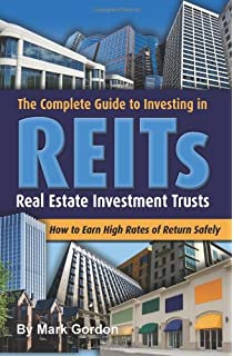 The intelligent reit investor how to build wealth with real estate the complete guide to investing in reits real estate investment trusts how to fandeluxe Image collections