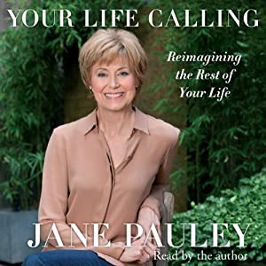 Your Life Calling Audiobook