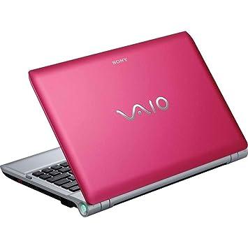 Sony Vaio VPCYB13KX Notebook 64Bit