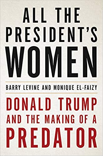 All-the-President's-Women