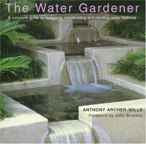 Anthony Archer-Wills Kosten