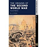 The Origins of the Second World War (2nd Edition)