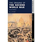 img - for The Origins of the Second World War (2nd Edition) book / textbook / text book
