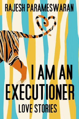I am an executioner love stories kindle edition by rajesh i am an executioner love stories by parameswaran rajesh fandeluxe Image collections