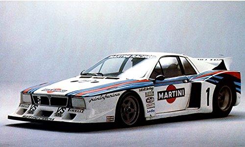 1979-lancia-montecarlo-turbo-race-car-automobile-photo-poster