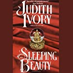 Sleeping Beauty | Judith Ivory
