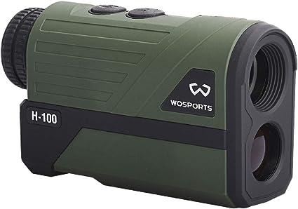 WOSPORTS  product image 2