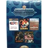 75th Anniversary Award Winners Gift Set