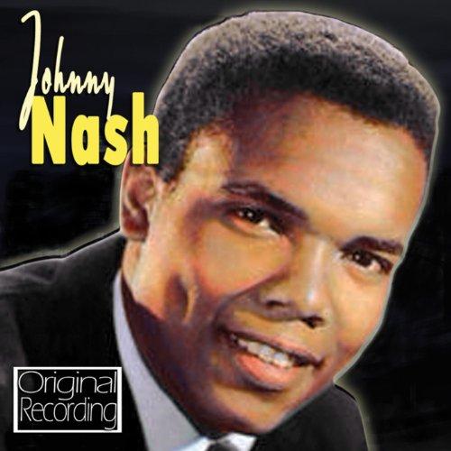 Johnny Nash by Johnny Nash on Amazon Music - Amazon.com
