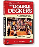 Here Come The Double Deckers [1971]